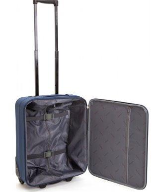 Βαλίτσα trolley Ravizzoni - 89875 -77cm.