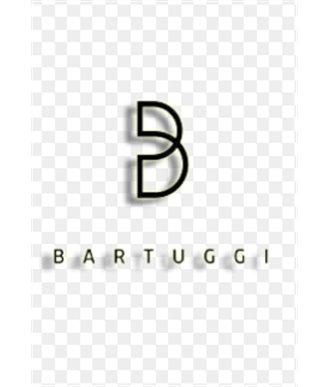Τσάντα επαγγελματική - Γυναικεία Bartuggi  118-416b