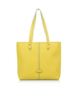 Τσάντα γυναικεία - 1310y - Polo Club Beverly Hills