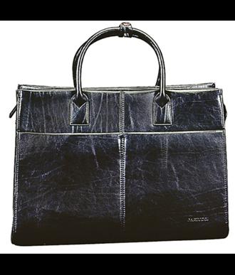 Τσάντα επαγγελματική - Γυναικεία Bartuggi  2101k