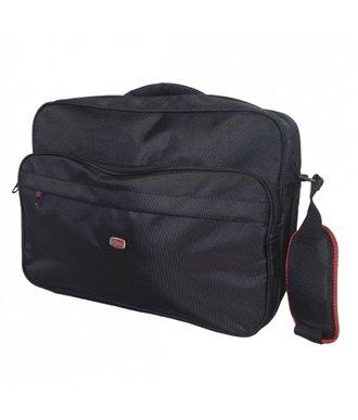 Επαγγελματική τσάντα Laptop New Rebels 24.1005