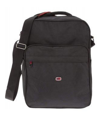 Τσάντα laptop New Rebels 24.1006