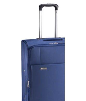 Βαλίτσα trolley bags4u - 2742Lb - 77cm.