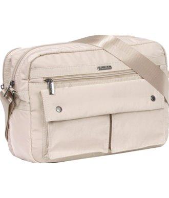 Τσάντα γυναικεία -  Piace Molto 41.1162