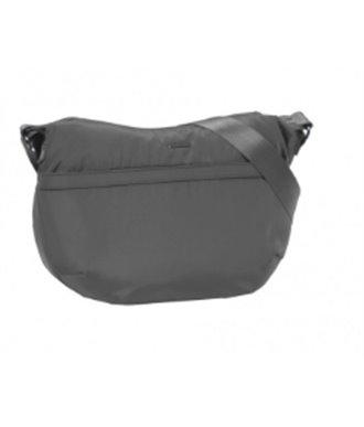 Τσάντα γυναικεία -  Piace Molto 41.1163