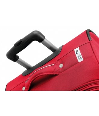 Βαλίτσα Ciak Roncato 4238L - 75 cm.