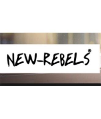 Σακίδιο πλάτης  New Rebels 51.1151bl