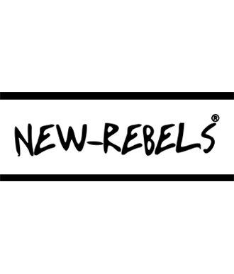 Σακίδιο πλάτης Laptop New Rebels 51.1196bl