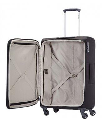 Βαλίτσα Samsonite 5819LC - 77cm.