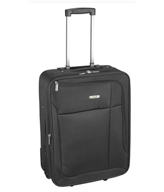 Βαλίτσα bags4u - 30B|55cm.-EasyJet-Ryanair.
