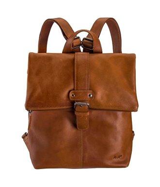 Σακίδιο - Τσάντα πλάτης bags4u - 0024