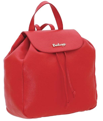 Τσάντα πλάτης γυναικεία - Bartuggi 00395r