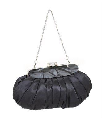 Αμπιγιέ τσάντα Bartuggi 10023