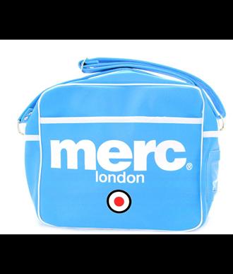 Τσάντα Casual Merc London 1004107