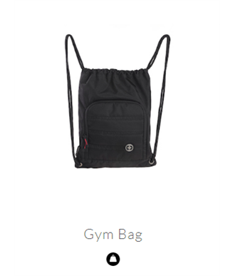 Swissdigital backpack  107sd