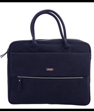 Τσάντα επαγγελματική - Γυναικεία Bartuggi  118-30bl