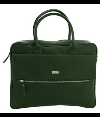 Τσάντα επαγγελματική - Γυναικεία Bartuggi  118-30gr