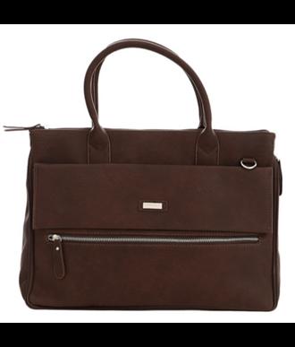 Τσάντα επαγγελματική - Γυναικεία Bartuggi  118-40k