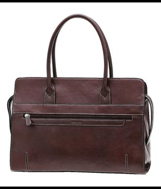 Τσάντα επαγγελματική - Γυναικεία Bartuggi  118-416