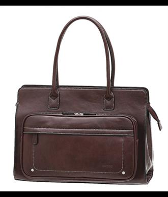 Τσάντα επαγγελματική - Γυναικεία Bartuggi  118-616