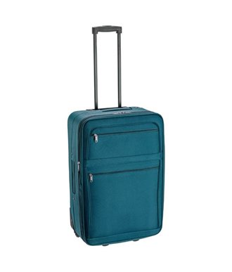 Βαλίτσα bags4u - 1210Lb - 75cm