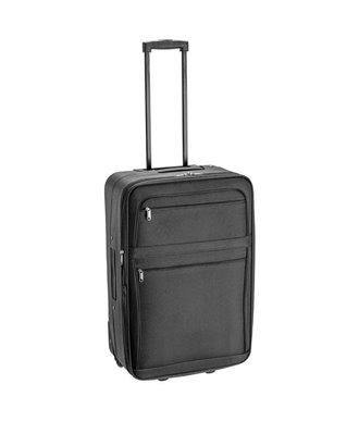 Βαλίτσα bags4u - 121Μb - 65cm
