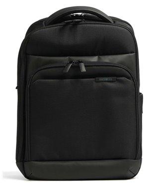 Σακίδιο πλάτης Laptop Samsonite 135071L