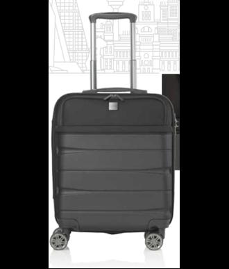 Cabin case trolley Laptop 1525