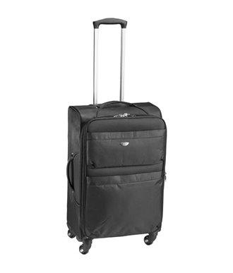 Βαλίτσα bags4u - 15505Lb - 78cm.
