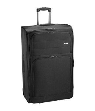Βαλίτσα bags4u - 15615|80cm.