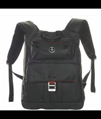 Swissdigital backpack laptop 184sd