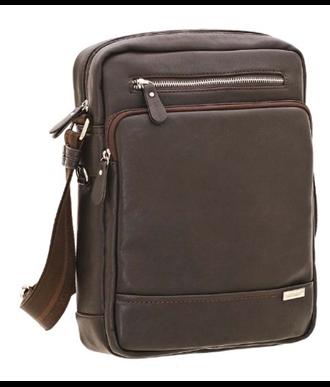 Ανδρική τσάντα Bartuggi 201723k