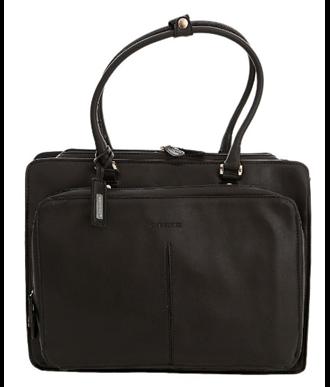 Τσάντα επαγγελματική - Γυναικεία Bartuggi  2099b