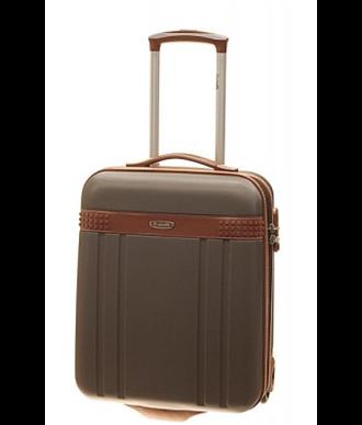 Βαλίτσα σκληρή Dielle 220SG -50cm.-Ryanair-EasyJet.
