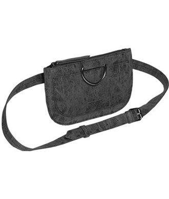 Πορτοφόλι μέσης - τσαντάκι Piace Molto 23.1026
