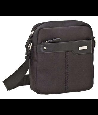 Ανδρική τσάντα Bartuggi 2301