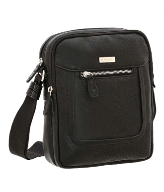Ανδρική τσάντα Bartuggi 2312