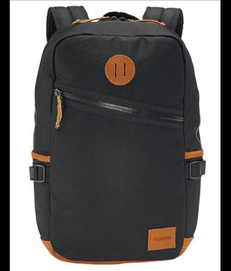 Σακίδιο - τσάντα πλάτης Laptop - Νixon 2391b