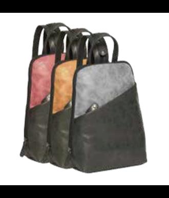 Σακίδιο πλάτης - Τσάντα Piace Molto 25.1169g