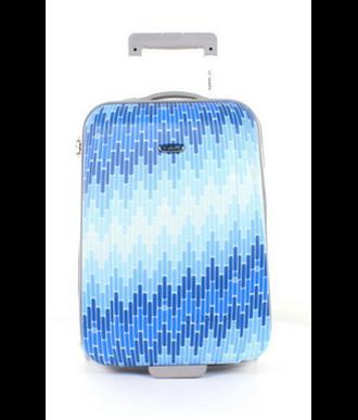 Βαλίτσα σκληρή Dielle 270 - 55cm.