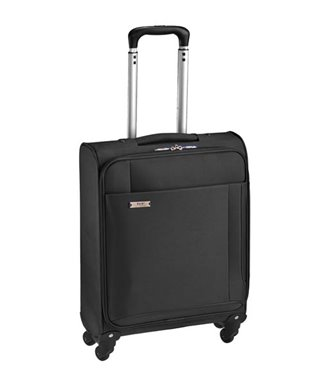 Βαλίτσα bags4u - 2742Mb - 67cm.