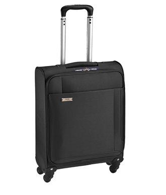 Βαλίτσα bags4u 2742sb 55cm.-EasyJet-Ryanair.