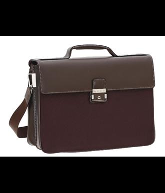 Επαγγελματική τσάντα - χαρτοφύλακας 2826