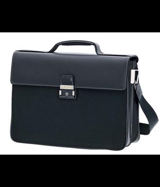 Επαγγελματική τσάντα - χαρτοφύλακας 2826b
