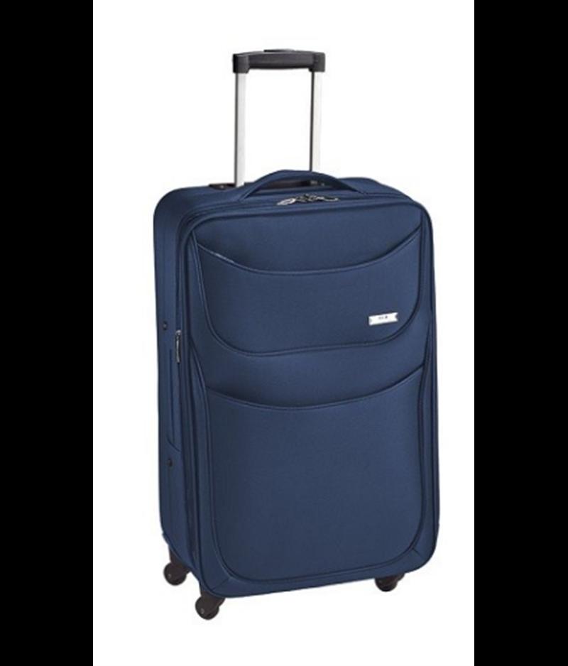 Βαλίτσα bags4u - 2886Mbl - 68cm.