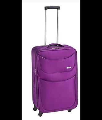 Βαλίτσα bags4u - 2886Mp - 68cm.