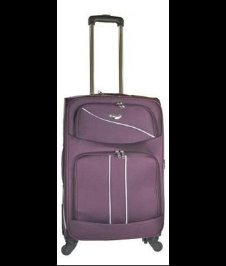 Βαλίτσα trolley bags4u - 2915MK - 60cm.