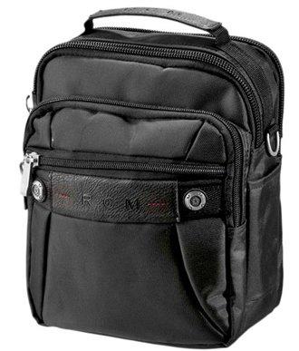 Ανδρική Τσάντα bags4u - 30224