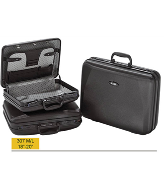 Επαγγελματική τσάντα - χαρτοφύλακας bags4u - 307|Μ