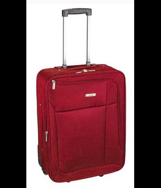 Βαλίτσα bags4u -30R|55cm.-EasyJet-Ryanair.